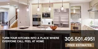 custom kitchen cabinets miami pinecrest custom kitchen remodeler miami kitchens