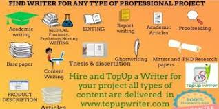 Premium custom essay writing service   Help with gamsat essays