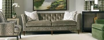 Austin Modern Furniture Stores by Furniture Stores In Austin And San Antonio Tx Louis Shanks Fine