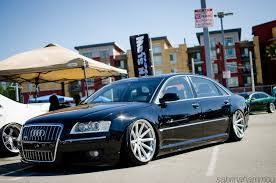 gallery of audi a8 d3