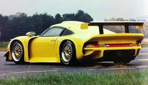 porsche 917 kit car porsche 911 gt1 gt40s com