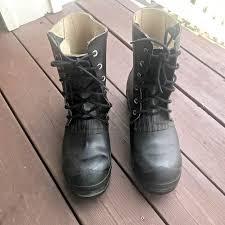 skellerup ashley rubber industrial steel toe slip resistant men u0027s