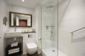 house design exles uk hotel doubletree by hilton london excel uk booking com