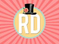 rhonna design apk free rhonna designs on the app store