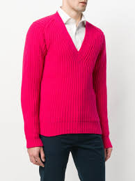 tom ford sweater tom ford v neck sweater 1 375 buy ss18