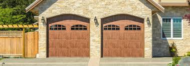 we fix it garage door installation u0026 repair durham nc