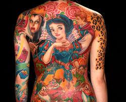 tattoo 3d for men full body danielhuscroft com