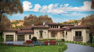 Custom Home Design Questionnaire For Sale Now Sterling Custom Homes