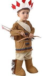 infant boy costumes best 25 infant boy costumes ideas on infant