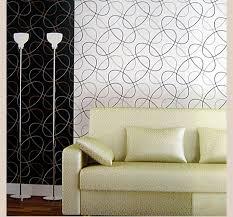 wallpaper for house house paper wallpaper wallpaper bits