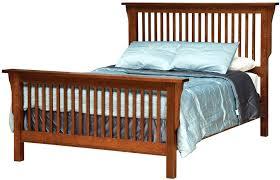 Bed Frame Sleepys Sleepys Bed Frame Ys Sleep Country Adjustable Bed Frames Sleep