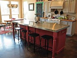 kitchen island with seating area kitchen room small kitchen island table small kitchen island