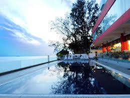 lexis hotel penang price best price on hotel sentral seaview penang in penang reviews