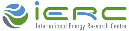 ierc to coordinate u20ac2 million energy research project novice