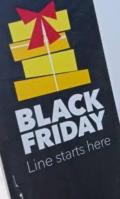 seasonal theme big on black friday nevadaappeal