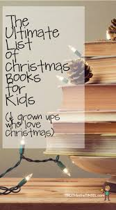 339 best christmas images on pinterest kid books baby books and