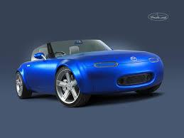 mazda convertible 90s mx 5 club of wa mx 5 news news