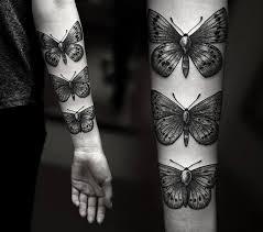 9 butterfly tattoos from http best tattoos ideas com