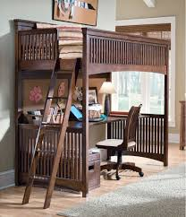 Student Desks For Bedroom by Captivating Student Teenage Bed Furniture Deign Containing