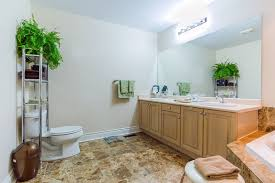How To Install Bathroom Light Fixture - how to install bathroom light bar ebay