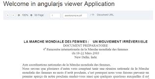 css tutorial w3schools pdf simple exle of angular pdf viewer using pdf js js tutorials