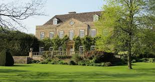 large country homes pictures pictures of country houses beutiful home inspiration