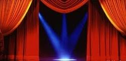 Stage Backdrops Wedding Stage Backdrop Manufacturers Suppliers U0026 Dealers In