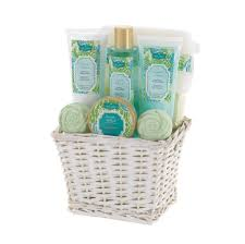 wholesale lotion now available at wholesale central items 1 40
