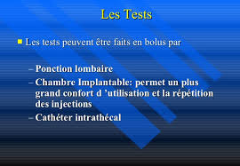 chambre cath騁er implantable cath騁er chambre implantable 52 images les cathéters centraux
