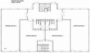 blueprint software try smartdraw free beautiful create an office floor plan floor plan create your own