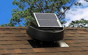 solar attic fans pros and cons solar attic fans pros and cons