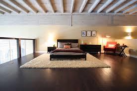 Rugs For Hardwood Floors Bedroom Rugs For Hardwood Floors Bedroom
