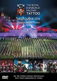 tattoo edinburgh dates royal edinburgh military tattoo visual dvd sanity