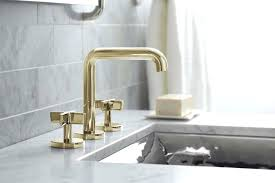 Gold Bathroom Fixtures Precious Gold Bathroom Fixtures Brass Bathroom Faucet With