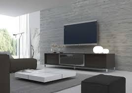 wall units in living room bangalore best livingroom 2017