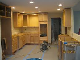 How To Install Crown Molding On Kitchen Cabinets by Kitchen Cabinets Floor Not Level Tehranway Decoration