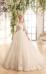 dress wedding bridal dresses cheap gown wedding dress dorris
