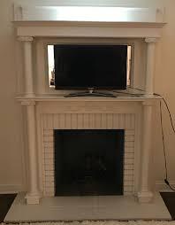 fireplace installation fireplace u0026 chimney authority