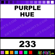 12 best 175 190 purple images on pinterest html acrylics and oil