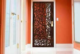 interior doors design interior doors design interior design al habib panel doors