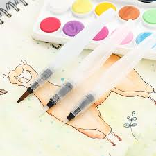 painting supplies sale shop online for painting supplies at ezbuy sg