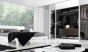 conceptmodern design badroom with wardrobes concept modern
