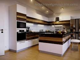 Small Apartment Kitchen Ideas Home Studio Apartment Design Ideas - Small apartment kitchen design ideas