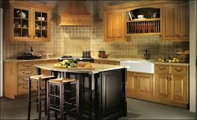 Under Cabinet Lighting Lowes Schrock Kitchen Cabinets How To Select Kitchen Cabinets Thin