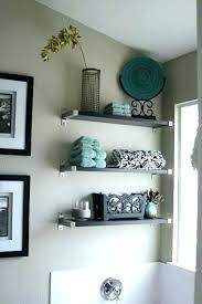 gray bathroom decorating ideas grey bathrooms decorating ideas mekomi co