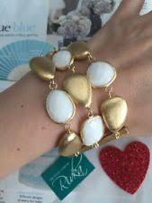 rivka friedman bracelet rivka friedman bracelet ebay