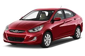 accent hyundai review 2013 hyundai accent reviews and rating motor trend