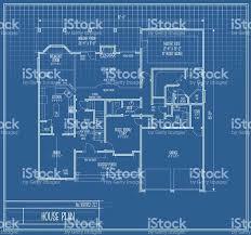 floor plan blueprint house plan template floor plan blueprint visio floor plan template