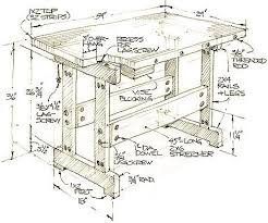 Woodworking Plan Free Download by Free Woodworking Plans Pdf Hometuitionkajang Com