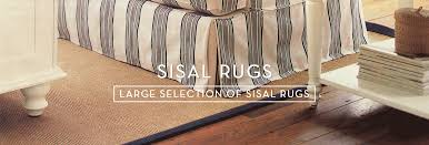 Rugs Usa International Shipping Natural Area Rugs Affordable Natural Fiber Rugs